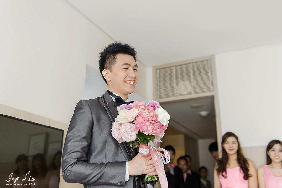 婚攝 萬豪酒店 台北婚攝 婚禮攝影 婚禮紀錄 婚禮紀實  JSTUDIO_0112