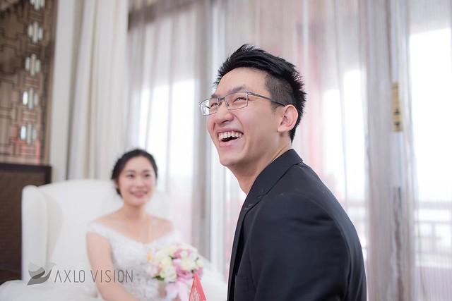WeddingDay20161118_067