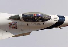 McChord AFB airshow 27Aug16.24 (Pervez 183A) Tags: thunderbirds usaf f16 mcchordafb jblm airshow