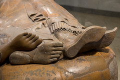 DSCF1554.jpg (Darren and Brad) Tags: rome together nationaletruscanmuseum love italy museonazionaleetrusco couple tomb roma italia villagiulia sarcophagus sarcophagusofthespouses ilsarcofagodeglisposi