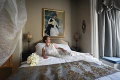 Caroline_Eric_LaV_037.jpg (MaryseCreation) Tags: planner planification 20160903 mariage carolineeric montreal lavimage wedding creationsmarysenoel 2016