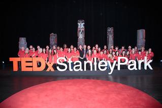 TEDxStanleyPark2017-420