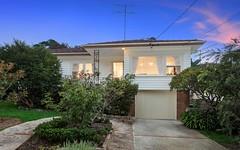 57A Waratah Street, Mona Vale NSW
