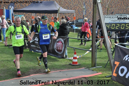 SallandTrail_11_03_2017_0407