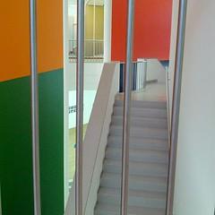 frankfurt #hessen #museum #germany #picoftheday #art... (arakiboc) Tags: art museum germany hessen frankfurt modernart modernekunst picoftheday uploaded:by=flickstagram instagram:photo=61604383561753484716780855