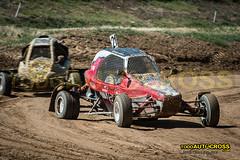 "0856-XXII Ara Lleida Campeonato Espan¦âa Autocross Molerussa • <a style=""font-size:0.8em;"" href=""http://www.flickr.com/photos/116210701@N02/14154256938/"" target=""_blank"">View on Flickr</a>"