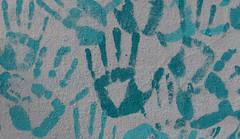 Lending a hand DFA (Wolfram Burner) Tags: school college public oregon america campus print for design women paint university hand banner culture rape assault announcement statement violence service sexual awareness burner defense prevention universityoforegon victims survivor psa uoregon wolfram consent uodfa uoregondfa dfauo handprnt acknowldeging