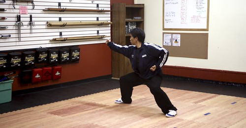"adult_class_sifu_form_6 • <a style=""font-size:0.8em;"" href=""http://www.flickr.com/photos/125344595@N05/14216519099/"" target=""_blank"">View on Flickr</a>"