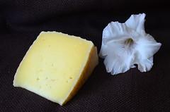 Equillet (Ricard2009 (Martí Vicente)) Tags: cheese queso queijo sir fromage ost formaggio sajt kaas チーズ caws сыр formatge peynir gazta 奶酪 τυρί جبنة גבינה сирене brânză sūris ilobsterit