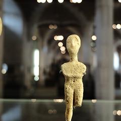 (laumra) Tags: sculpture art louvre louvresculptures blessures parismusée artgrec photolouvre