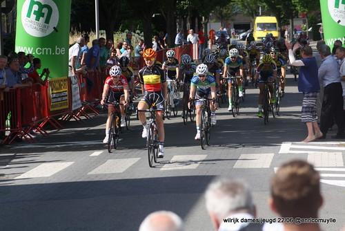 Wilrijk (214)