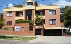 23/170-176 Greenacre Road, Bankstown NSW