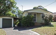 *19 Patrick Street, Bateau Bay NSW