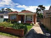 19 West Street, Guildford NSW