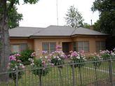 416 Charlotte Street, Deniliquin NSW