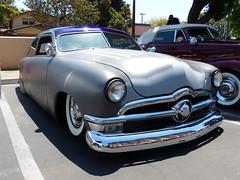 1950 Ford (bballchico) Tags: ford custom 1950 shoebox kustom