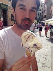 IMG_6660 (Darren and Brad) Tags: italy italia cinqueterre vernazza photostream italianriviera