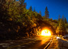 Wormhole (Motographer) Tags: california summer sky usa colors stars nightscape tunnel olympus yosemite omd em1 motographer mzuiko 1240mmf28pro fotografikartz motograffer