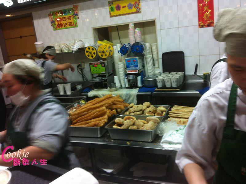 阜杭豆漿 (12)