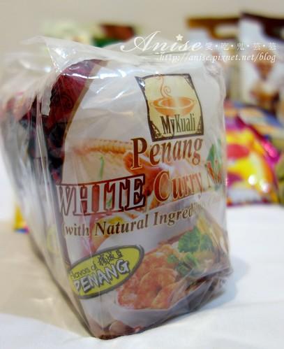 馬來西亞必買零食_028.jpg