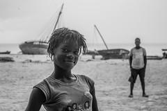 230b la fille (iolanda fresnillo) Tags: travel viaje haiti viatge caribbean caribe