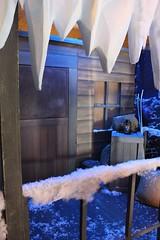 Frozen Summer Fun LIVE! at Disney's Hollywood Studios (insidethemagic) Tags: anna olaf frozen live disney parade stageshow waltdisneyworld elsa sin