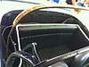 15 Peugeot 404 Cabriolet 66-68 Panoramaheckscheibe Montage von CK-Cabrio 01
