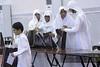 85 (Abdulbari Al-Muzaini) Tags: كريم قرآن جامع شيخ تصوير السعودية البرنامج حفل حلة البكيرية القصيم المزيني حلقات المميز تغطية الكرامة تغطيات النملة عبدالباري