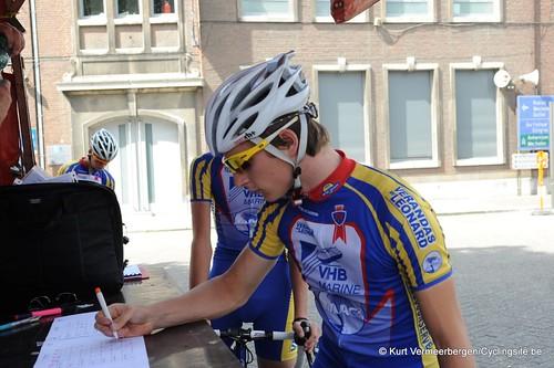 4e rit St Martinusprijs  (42)