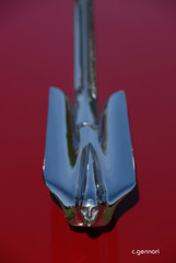 090830_Cadillac020k (c.gennari) Tags: auto car cadillac eldorado oldtimer biarritz vintagecars 1959 kremsmünster cadillacbigmeet christiangennari