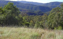Lot 1 & 97 Goorangoola Creek Road, Singleton NSW