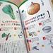 三才ブックス「さよなら!農薬&添加物」-2