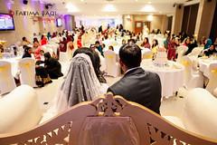 Asian wedding, London (Fatima Baqi) Tags: red london weddings weddingphotography asianwedding londonweddingphotography fatimabaqi asianweddingphotographyunitedkingdom ukweddding