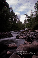 BC 2_edited-2 (Photos by Wesley Edward Clark) Tags: oregon silverton buttecreek scottsmills