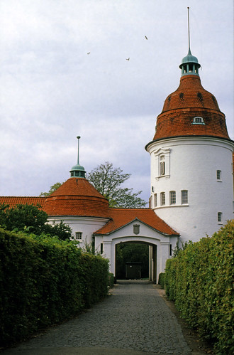 """011DK Nordborg • <a style=""""font-size:0.8em;"""" href=""""http://www.flickr.com/photos/69570948@N04/14431632668/"""" target=""""_blank"""">View on Flickr</a>"""
