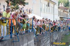 """30 godina NK Lovran, Foto Luigi Opatija, Jun2014, POL, Puhački orkestar Lovran, Utakmica NK Lovran Vs NK Rijeka • <a style=""""font-size:0.8em;"""" href=""""http://www.flickr.com/photos/101598051@N08/14445029566/"""" target=""""_blank"""">View on Flickr</a>"""