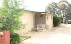 1/85 Morton Street, Queanbeyan NSW