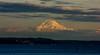 Standing tall (ragwho) Tags: seattle sunset mountain island washington day cloudy mercer rainier sound lakewashington wa pugetsound tacoma bainbridge cascade bellevue puget