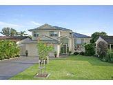 10 Elewa Avenue, Bateau Bay NSW