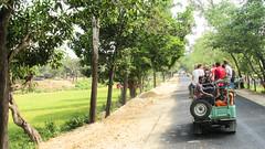 Bangladesh 2014-46