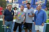 """curro lopez y yosu romillo-subcampeones-3 masculina-torneo-padel-san-miguel-2014-el-candado • <a style=""""font-size:0.8em;"""" href=""""http://www.flickr.com/photos/68728055@N04/14480007052/"""" target=""""_blank"""">View on Flickr</a>"""