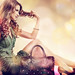 "mulher_bolsa copy.jpg • <a style=""font-size:0.8em;"" href=""http://www.flickr.com/photos/70832524@N00/14482943473/"" target=""_blank"">View on Flickr</a>"