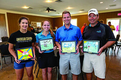 201405xx golf outing 24