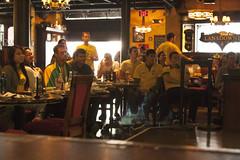 World Cup 2014 (lansdownepub) Tags: irish usa sports boston bar germany fifa soccer guinness vs worldcup fenway fenwaypark jameson lansdowne 2014 lansdownestreet worldcup2014 lansdownepub authenticirishpub thelansdownepub