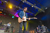 The National at Iveagh Gardens, Dublin on July 18th 2014 by Shaun Neary-01