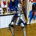 Warrior 4x6 JTPI 8846