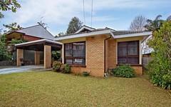 27 Joseph Street, Woonona NSW