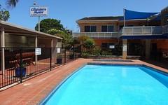 20/77 First Avenue, Sawtell NSW