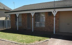 1/15 O'Donnell Street, Cootamundra NSW