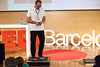 "TEDxBarcelona New World 19/06/2014 • <a style=""font-size:0.8em;"" href=""http://www.flickr.com/photos/44625151@N03/14511928325/"" target=""_blank"">View on Flickr</a>"